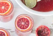 Deliciously Red / by Elizabeth Arden
