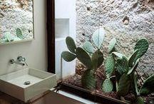 Arquitectura &/ℇ Interiores... / Arquitectura y/e interiores que me gustan... http://arquitectura-y-e-interiores.tumblr.com / by Frans Gglez