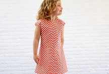 Soft Design Inspiration / by softclothing