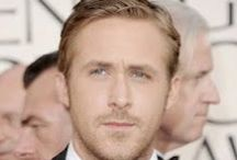 Hey Girl Crossfit / Got Ryan Gosling? Hey Girl this is the board for you! / by PamelaMKramer
