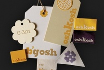 Hangtags / by softclothing