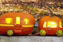 Fall...Glorious Fall / by Keli McCoy Mrotek