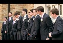 Wedding Cinema - Trailers / by 3Ring Weddings