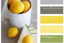 Kitchen design / by Keli McCoy Mrotek