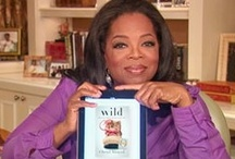 Books Worth Reading / by Annette Garrison