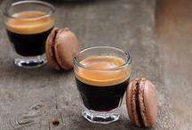 Chocolate & Caramel... / by Studio Haikje
