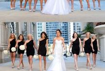 For Bridal Showers/Weddings & More! / by Brittany Carnes