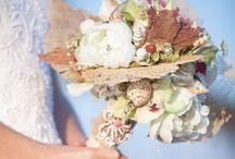 bouquets / Floral bouquets by : Embellishmint Floral & Event Design Studio / by Embellishmint Floral + Event Design Studio