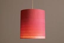 Got a light? / by Stephanie Hayward