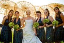 "Real Wedding :Christine + Tom / venue {L""Auberge Del Mar California} florist {Embellishmint Floral & Event Design Studio} photographer  {Vallentyne Photography} / by Embellishmint Floral + Event Design Studio"
