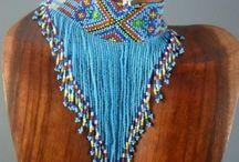 creating jewelry / by ja shobe