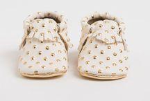 Apparel for Littles / by Rebecca Koskinen