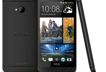 HTC / HTC images / by rightmobile