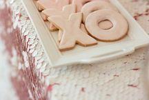Valentine's Day / by Rebecca Koskinen
