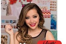 Michelle Phan / Beauty Guru gives you the tips, tricks, and tutorials to help you look and feel your best without forgetting to be yourself.  Make up who you want to be: youtube.com/MichellePhan / by YouTube