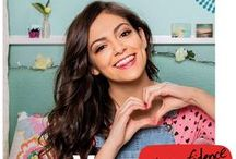 Bethany Mota / DIY & Everyday Inspiration All-Star shares her personality and guide to living everyday to its fullest.  Make confidence the must-have accessory: youtube.com/BethanyMota / by YouTube