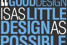 Interesting Articles / Design, development and entrepreneurship articles. / by Scoutzie.com