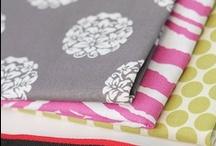 I like to sew / by Leonie DeRango