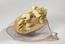 Hats off / by rijksmuseum