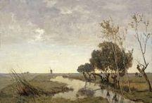 Dutch / by rijksmuseum