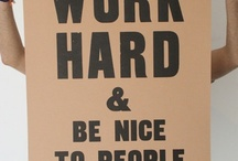 Words of Wisdom / by Brandie Beaty