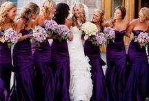 Wedding / by Rhiannon May