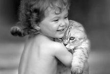 Cute! / by Sandra Estrada-Hackney