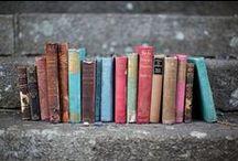 Beautiful Books / by Indigo | Chapters