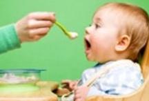 Allergy Awareness / by Blank Children's Hospital