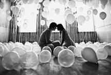 Photography / by Emily Ann Quattlebaum Tatum