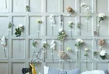 DIY ideas / by Lauren Petroff