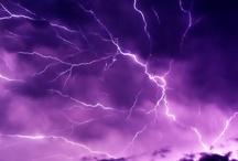 Purple <3 / by Michelle Duff