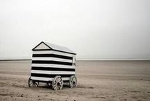 modern / by Doug Eymer