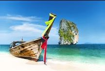 Asia / by Expedia