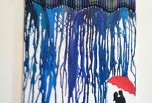 Art Love / by Laila Landers