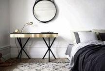 Furniture Love / by Ashley Caudill