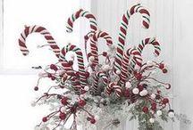 Christmas / by Lynn LaFleur