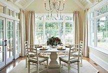Ideas for the Home / by Lynn LaFleur