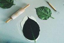 good ideas and DIYs / #DIY #clever #ideas / by Marina Molares