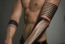 Tattoo Likey / by Brianna Dederich
