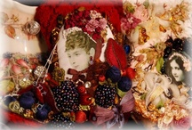 Art / by Kathy Dietkus