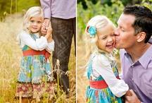 Family Photos* / by Kim Kahre-Broyles