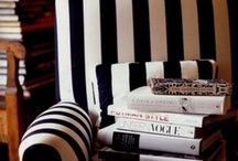 Home and fornitures / some wonderful #inspirations for your #home / by caterina feroci