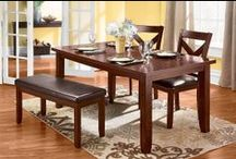 Gather Around Our Table / The heart of every home is in the kitchen. / by Shopko