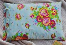 Sew fun  / by Amanda Hawthorne