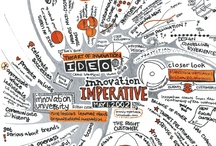 World of Design Thinking   / What is design thinking? And how can it be used in education? Check out our pins for useful resources and inspiration. / by edutopia