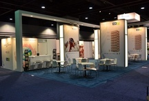 Hendrix Genetics - International Poultry Expo, IPE 2013 - Atlanta GA  / by Moose Exhibits