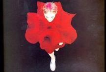Venus ♀ / Women's fashion.  / by Hugo Fabian Ochoa