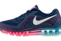 Nike Air Max 2014 / by AW_LAB