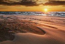 To the Beach! / by Artfinder